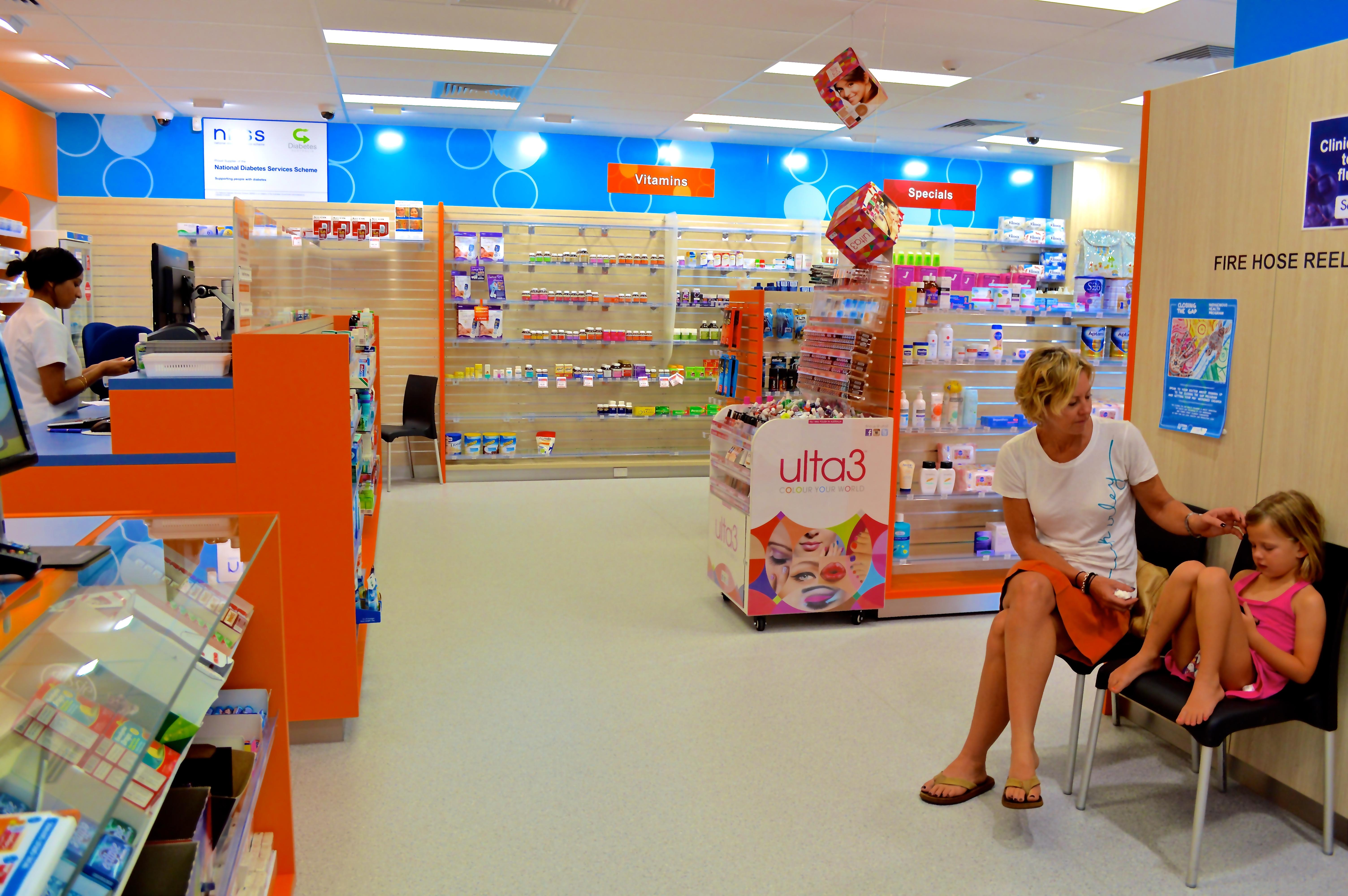 Shop-3